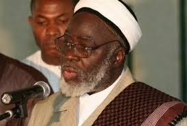apres-les-pretendues-reponses-du-cheick-boikary-fofana-aux-eveques-voici-la-position-des-imams