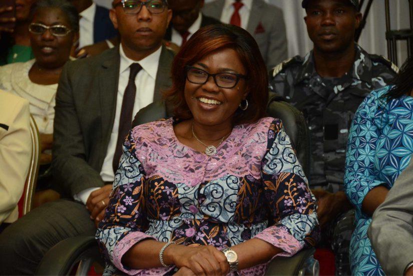 Kaba Nialé,2020,Émergence,Alassane Ouattara