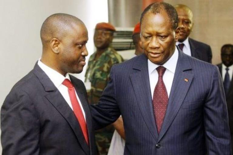 Deal Sor-Ouattara