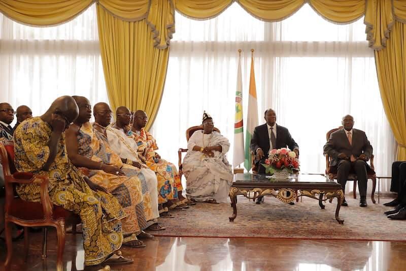 ouattara-expose-ses-grandes-ambitions-et-requiert-le-soutien-du-roi-de-lindenie