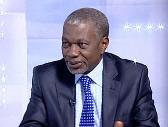 ANP,Nouveau président,Samba Koné,Côte d'Ivoire,nomination