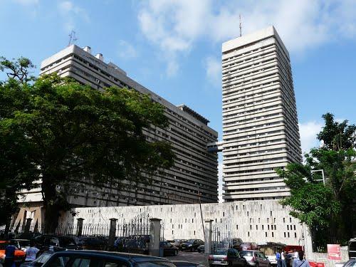 Conseil des ministres,nomination,réajustement