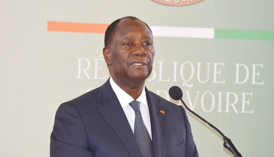Président Alassane Ouattara,presse privée,Gepci,Unjci