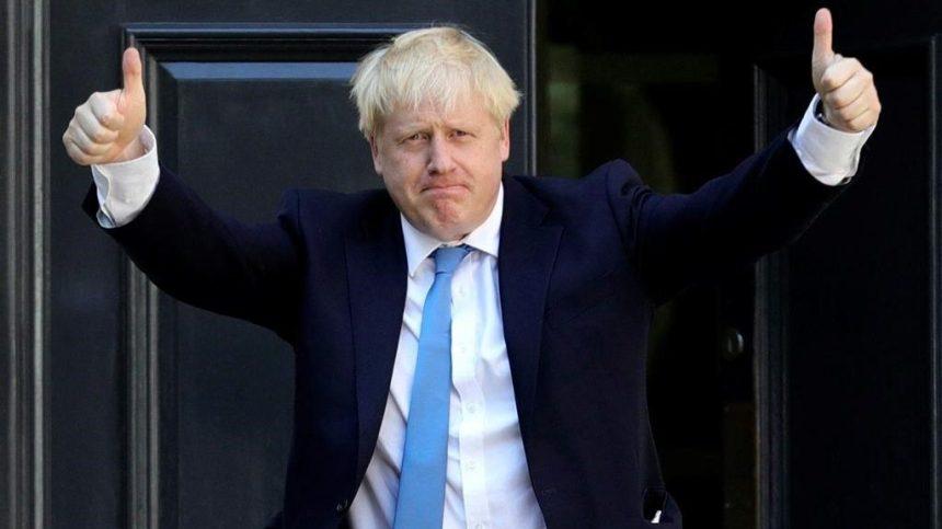 Brexit,Union européenne,Royaume-Uni,Boris Johnson,Vendredi 31 janvier 2020
