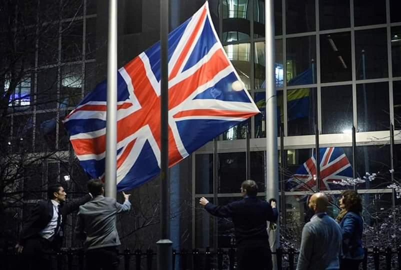 Brexit,Royaume-Uni,Union européenne,Boris Johnson,UE