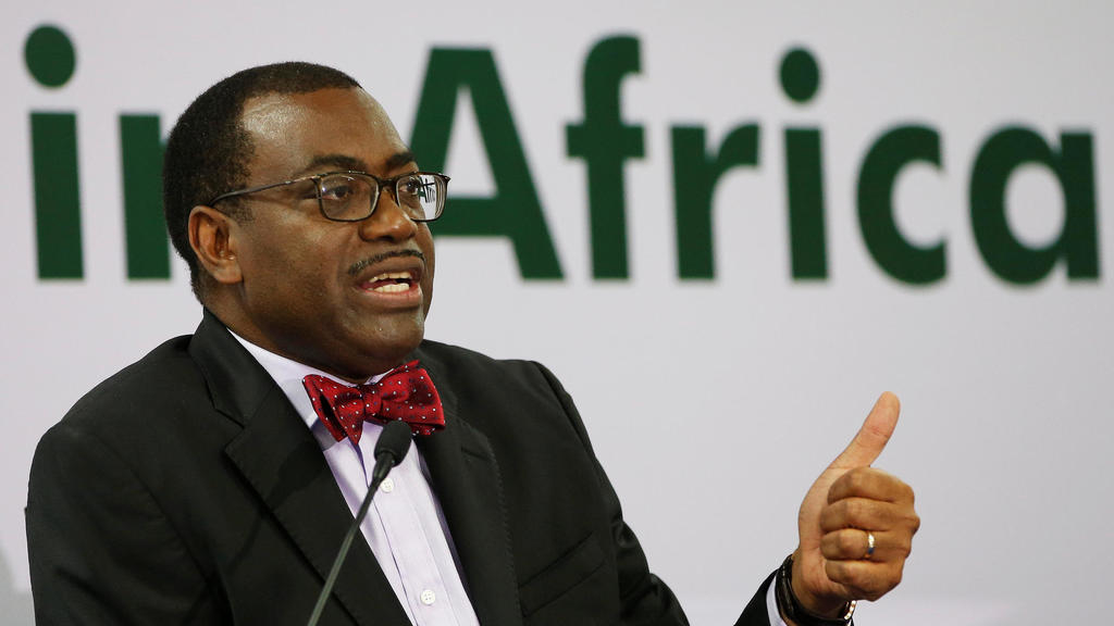 BAD,Banque africaine de développement,Afrique,performances économiques