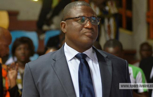 federation-ivoirienne-de-judo-angbo-isaac-ne-briguera-pas-un-nouveau-mandat