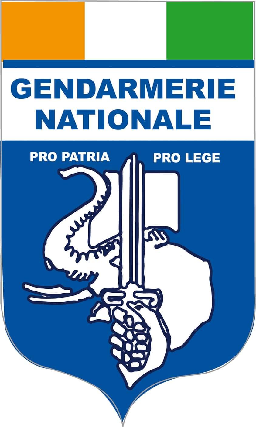Concours,école de la gendarmerie,résultats,gendarmerie