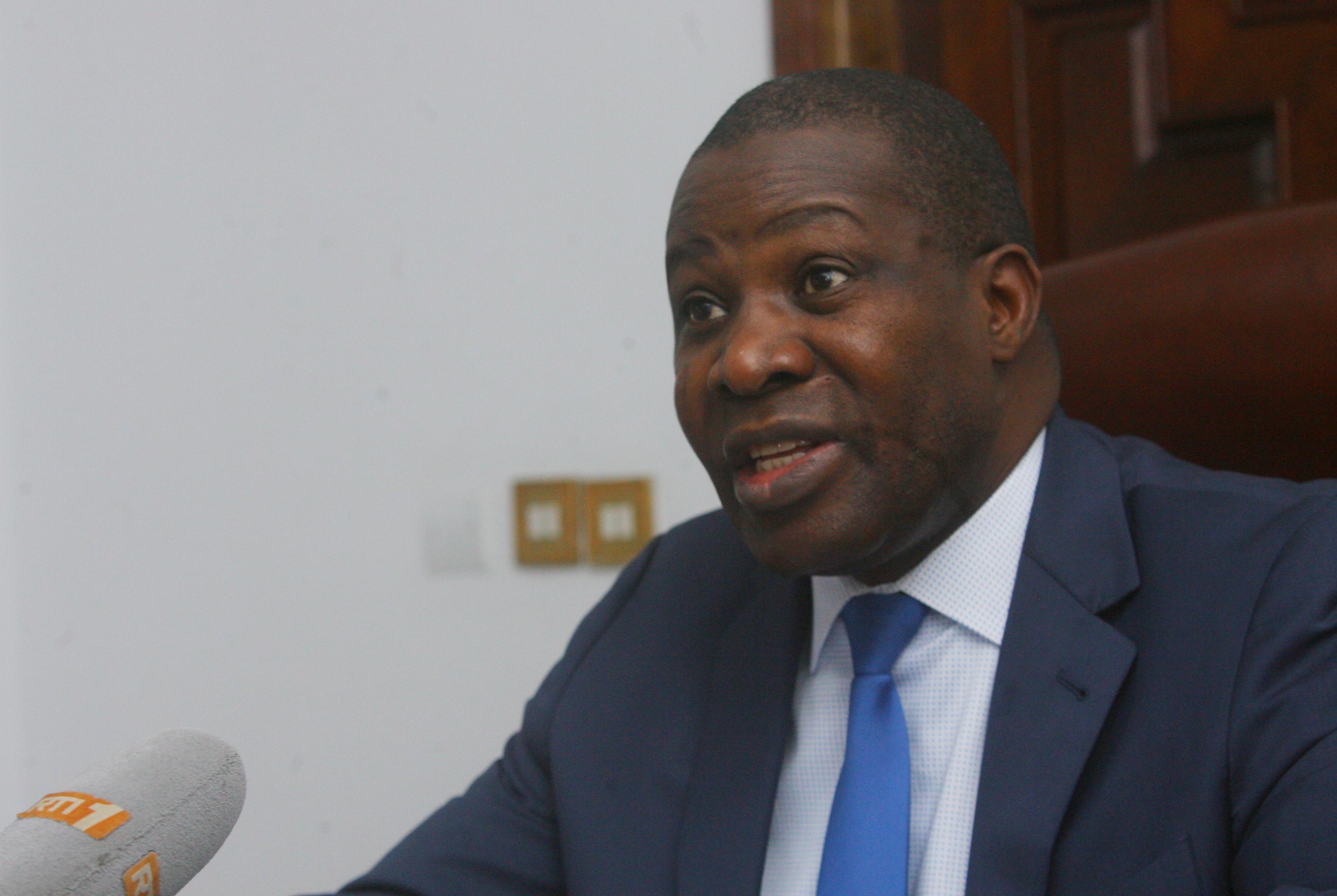dr-abass-yaya-bamba-candidat-a-la-presidentielle-de-2020-quotsi-ouattara-a-eu-raison-de-guei-et-gbagbo-il-naura-pas-raison-de-moiquot