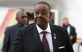 Malawi,Élection présidentielle,Annulation,Cour suprême