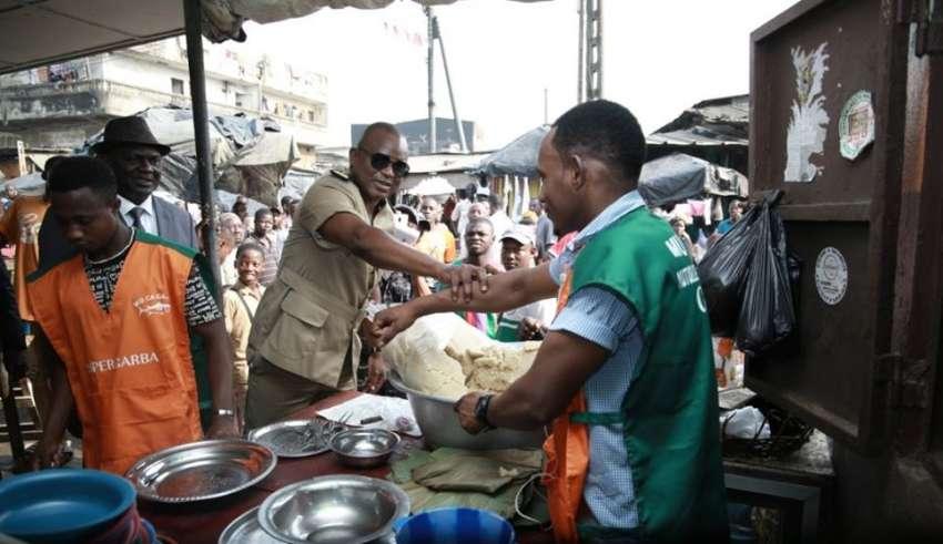 gastronomie-ivoirienne-abidjan-recele-plus-de-2000-garbadromes-prefet