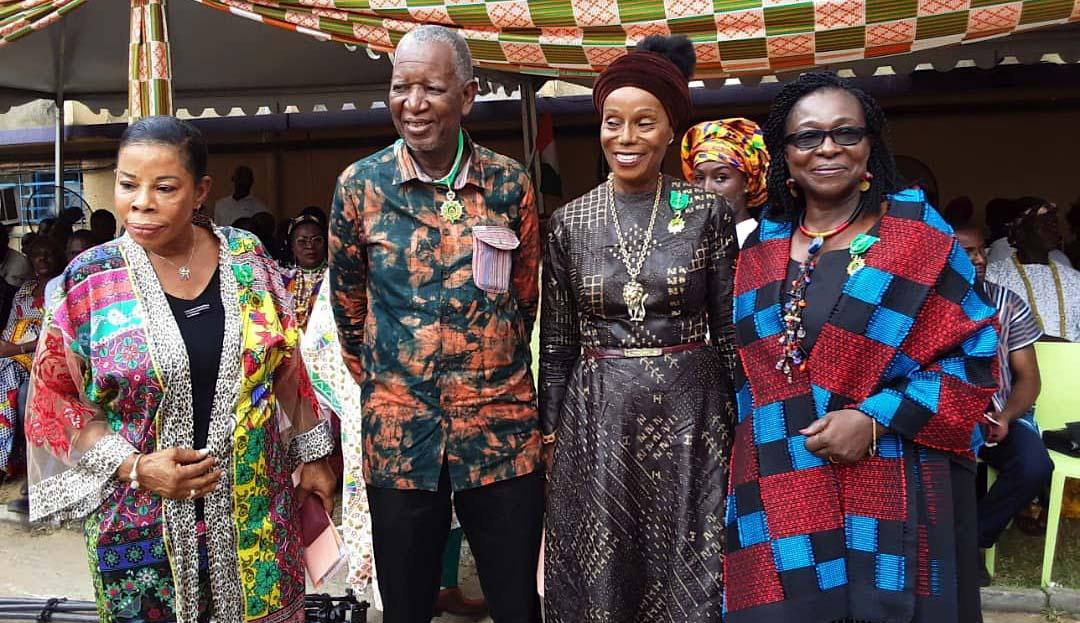 ministere-de-la-culture-et-de-la-francophonie-19-acteurs-culturels-recoivent-la-reconnaissance-de-la-nation