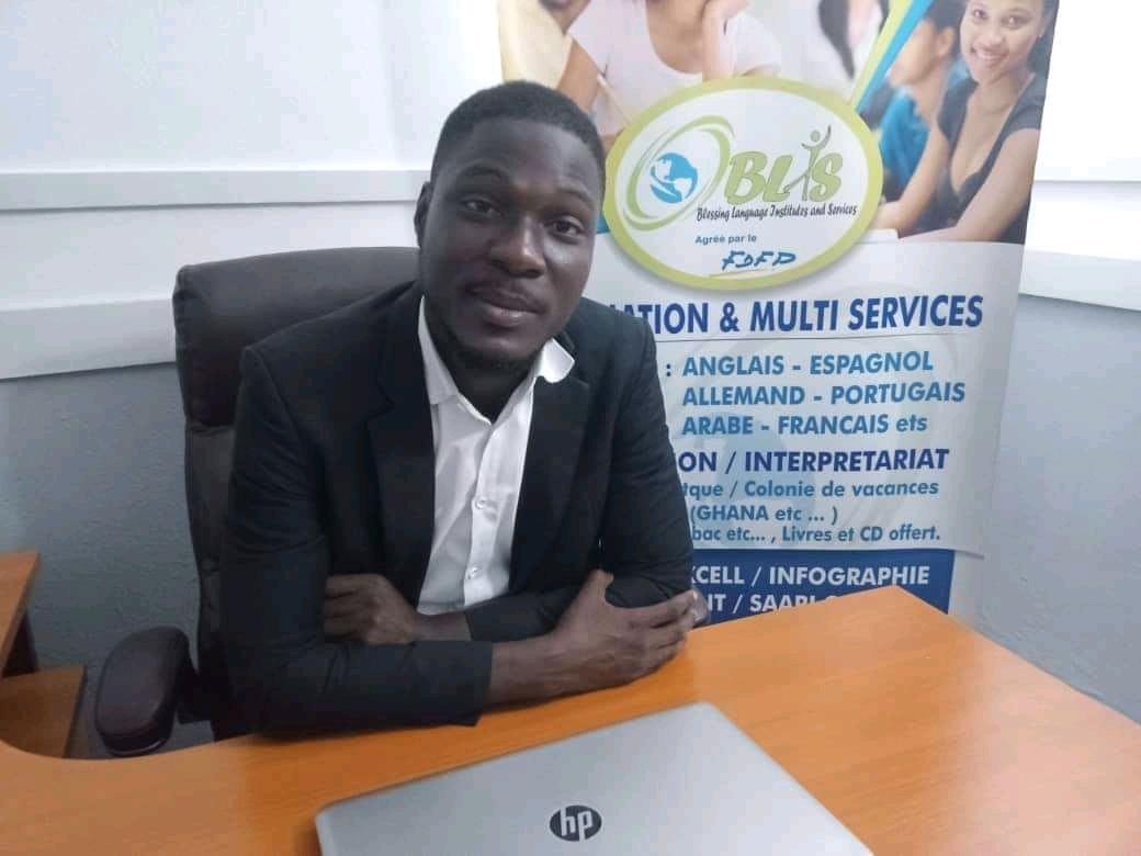 pour-une-meilleure-carriere-les-footballeurs-ivoiriens-exhortes-a-apprendre-langlais