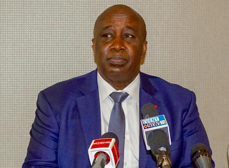 Convergence 2020,Côte d'Ivoire Vision,ambassadeur Aly Touré,Élections 2020,2020