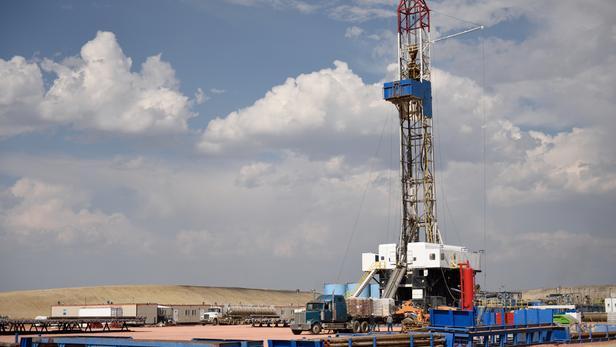 Coronavirus,OPEP,pétrole,baisse de la croissance