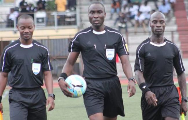 Football,Chan 2020,Cameroun,Côte d'Ivoire