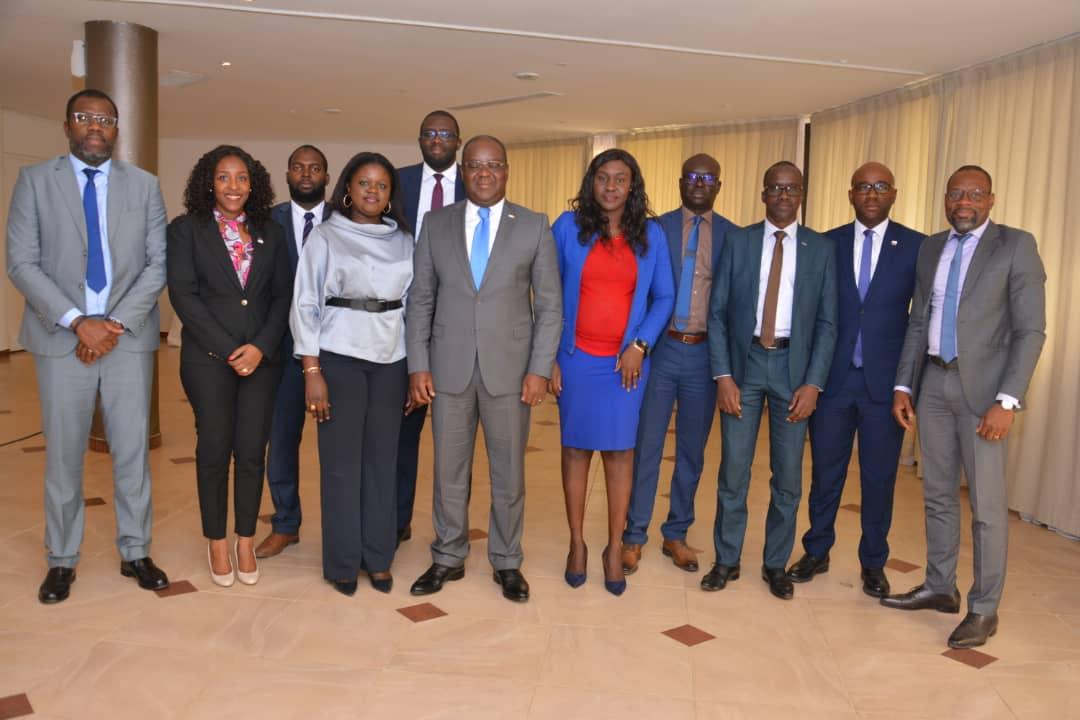 BRVM,investisseurs du Sénégal