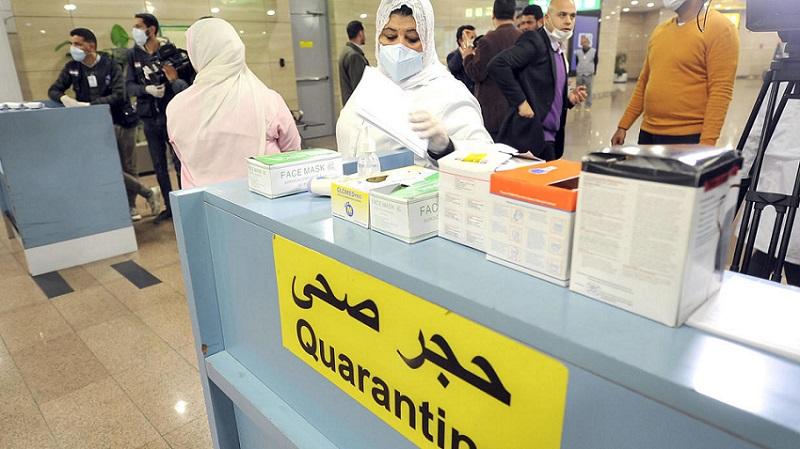 coronavirus-lafrique-enregistre-son-premier-cas