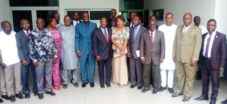 lopposition-veut-un-dialogue-direct-avec-le-president-ouattara
