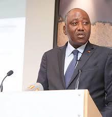 presidentielle-2020-le-message-damadou-gon-coulibaly-aux-ivoiriens