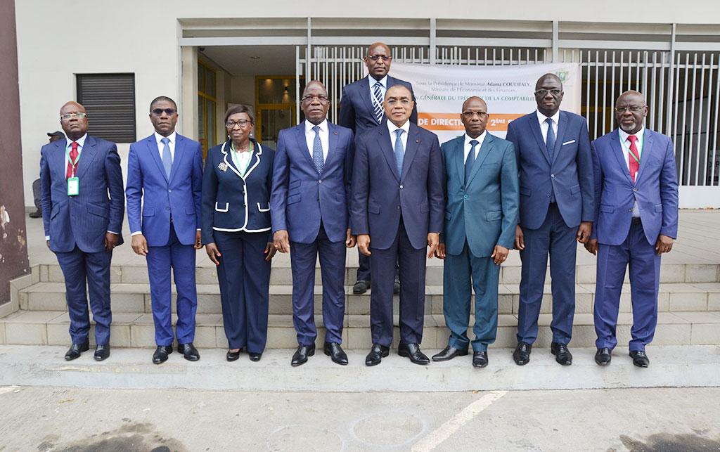 financement-du-budget-2019-le-ministre-adama-coulibaly-satisfait-des-performances-du-tresor-public