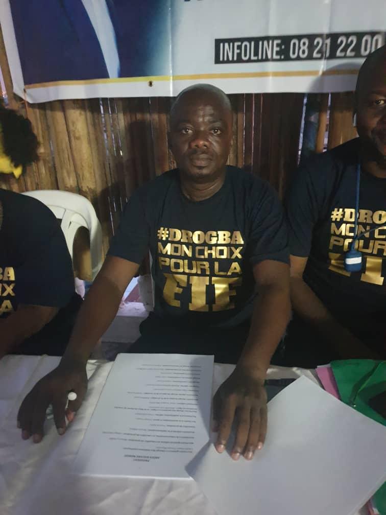 federation-ivoirienne-de-football-le-mouvement-de-soutien-a-didier-drogba-exige-des-elections-au-plus-tard-le-30-juin