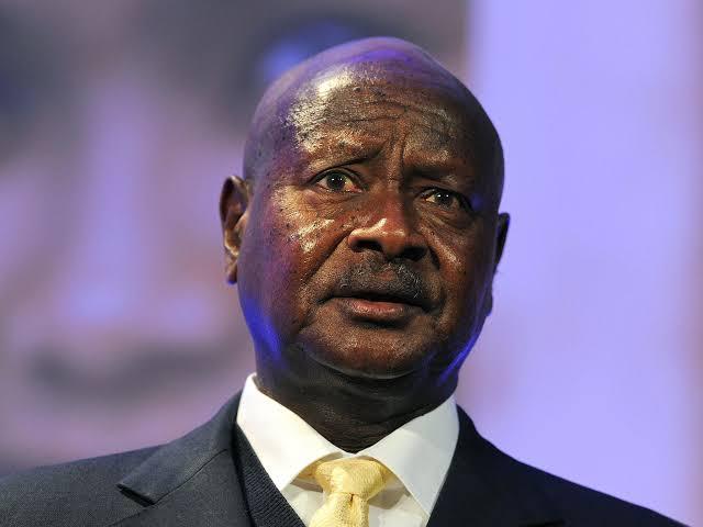 Accès à l'eau potable, 20e congrès de l'Association Africaine de l'eau, Kampala, Yoweri Kaguta Museveni,