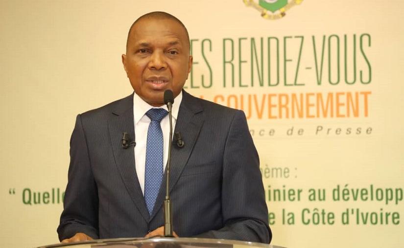 le-ministre-kouassi-devoile-les-perspectives-dans-le-secteur-minier