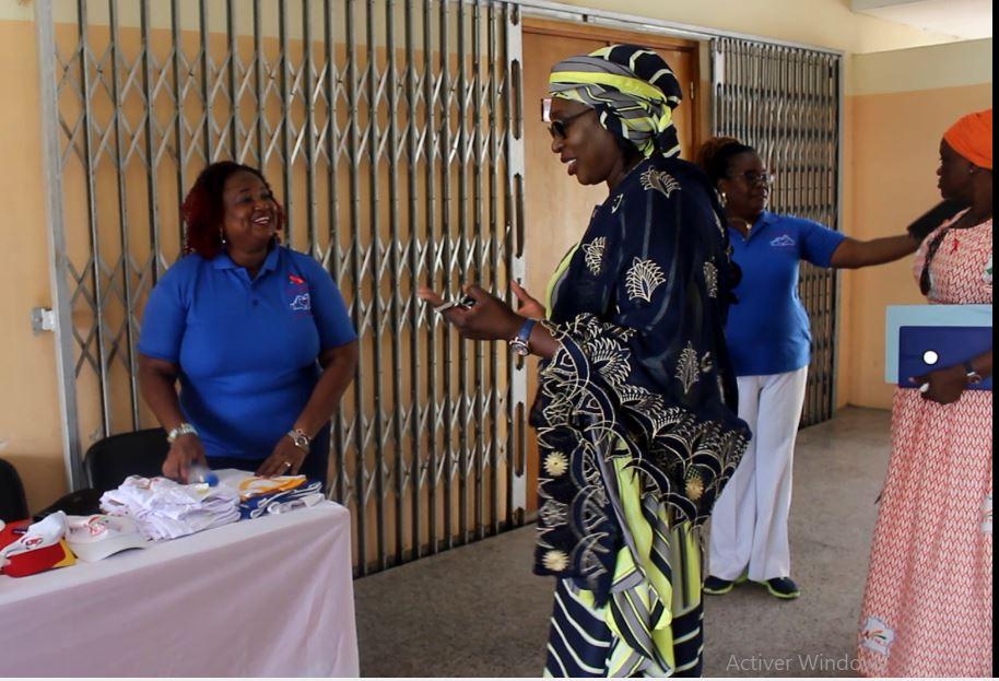lutte-contre-le-sida-85-personnes-depistees-a-loffice-national-des-sports
