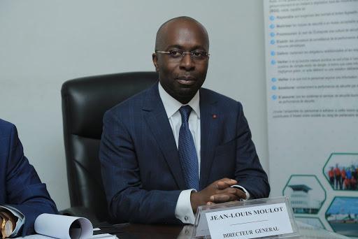 Sodexam,Météo,Jea-Louis Moulot,Banque mondiale