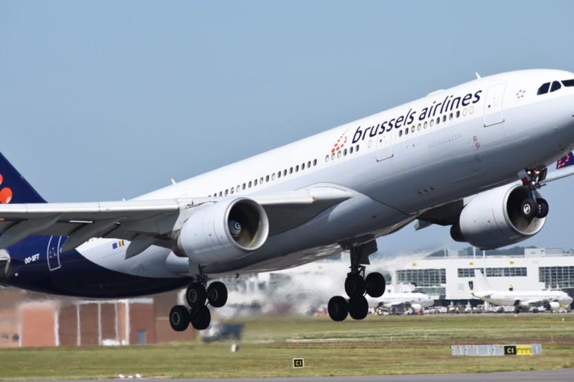 plusieurs-compagnies-aeriennes-suspendent-leurs-lignes-vers-litalie-a-cause-du-coronavirus