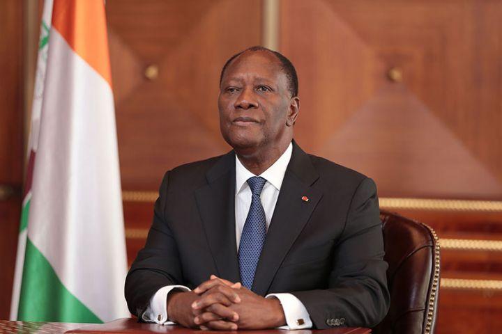 presidentielle-2020-la-decision-dalassane-ouattara