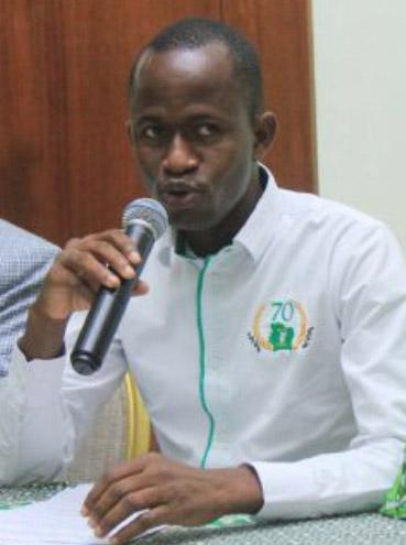 JPDCI,Alassane Ouattara,Parlement