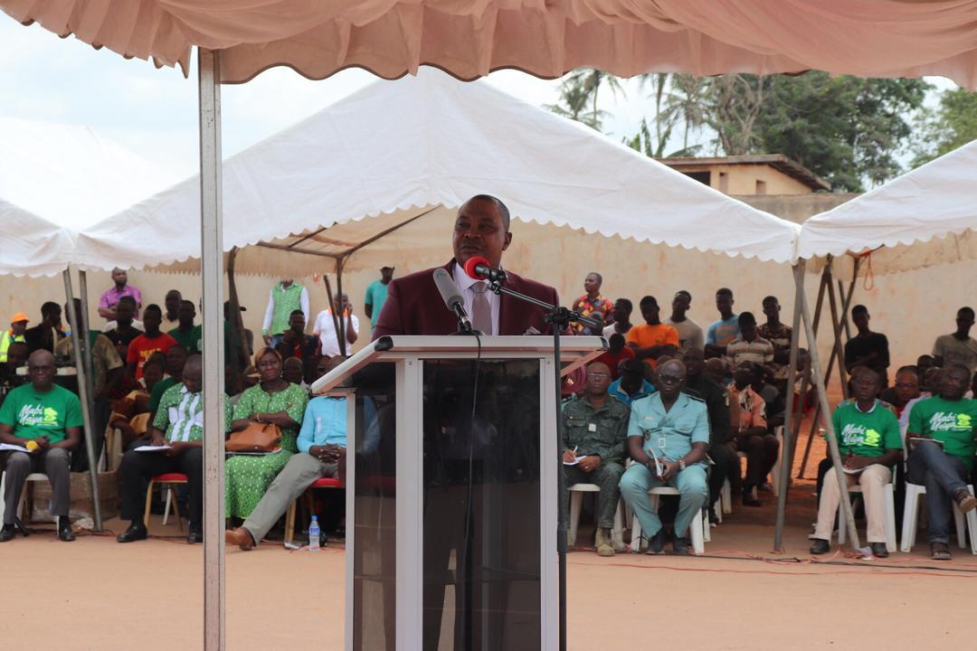 le-gouvernement-ambitionne-la-rehabilitation-de-20-du-couvert-forestier-ivoirien-a-lhorizon-2030