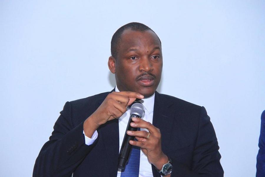 Touré Mamadou,Opération Agir pour les jeunes