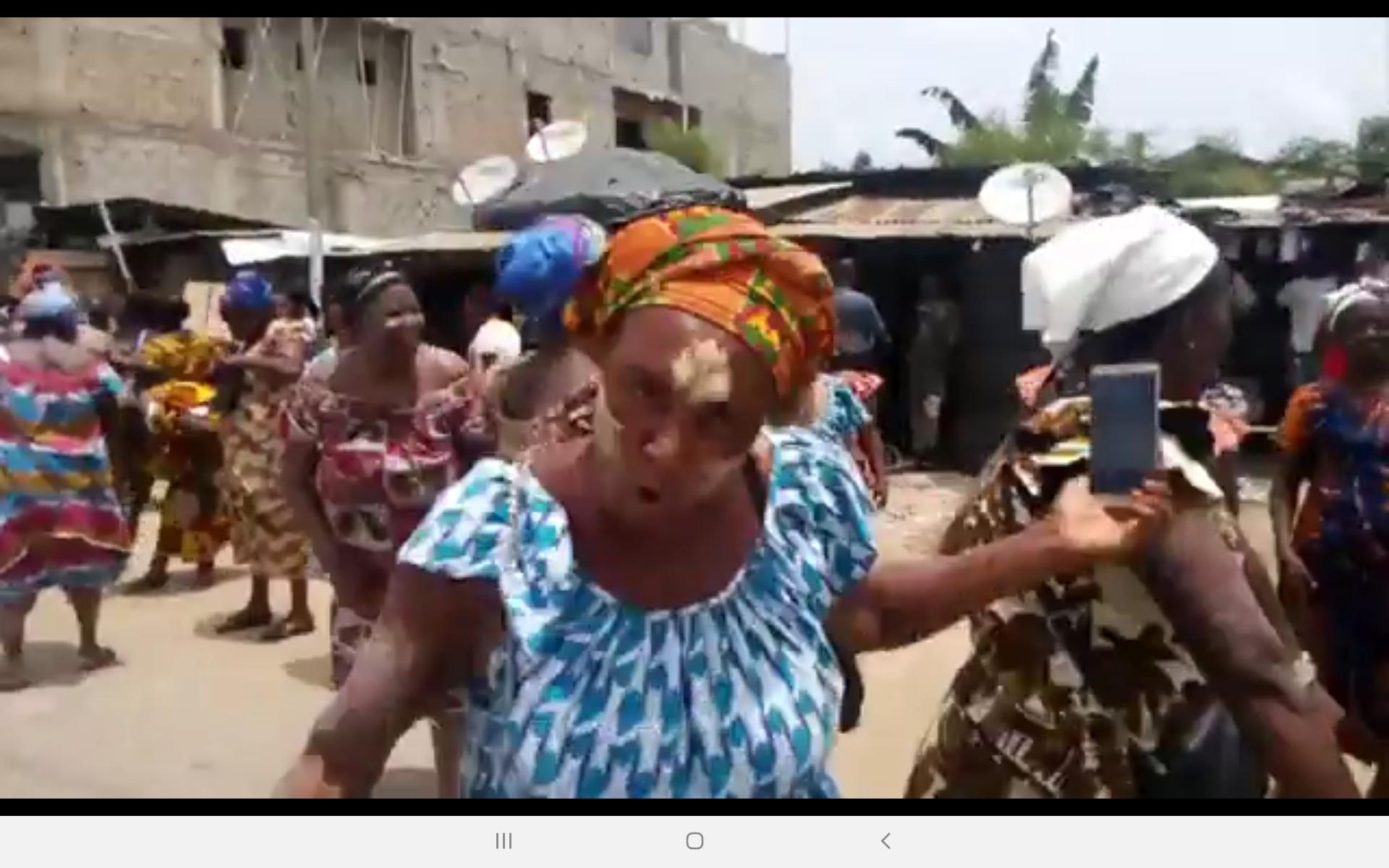 litige-foncier-a-cocody-des-populations-dakouedo-en-colere-contre-le-gouvernement-ivoirien