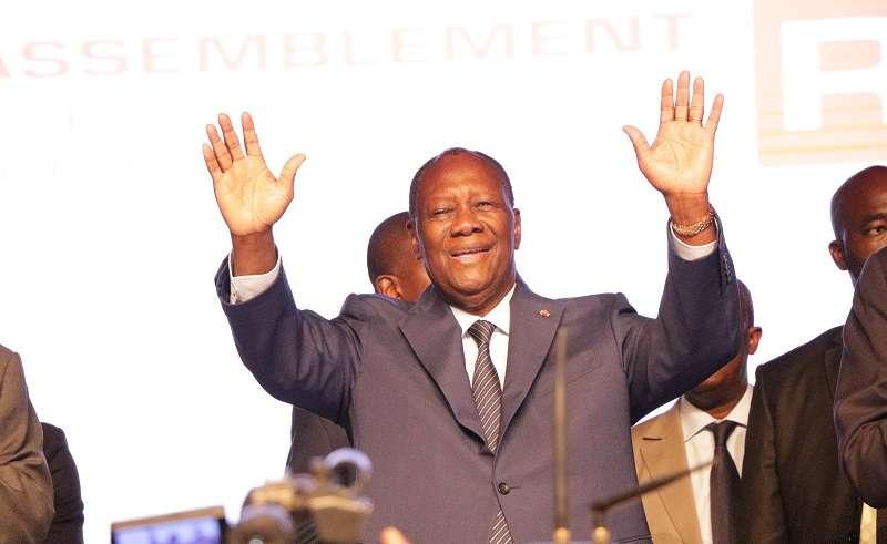 cote-divoire-3e-mandat-ouattara-donne-les-vraies-raisons-de-son-retrait