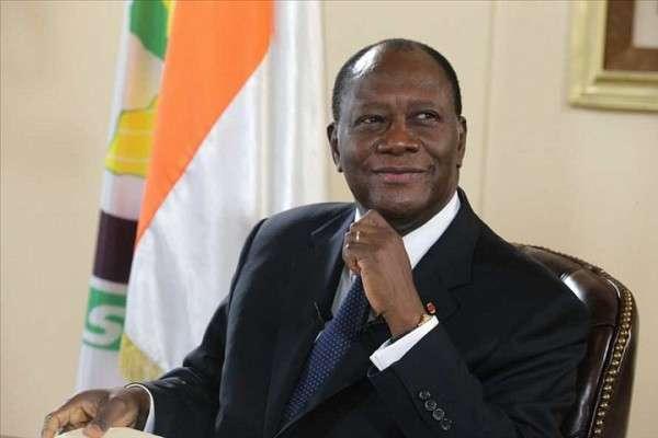 ouattara-preside-une-reunion-du-conseil-national-de-securite-sur-le-coronavirus-communique