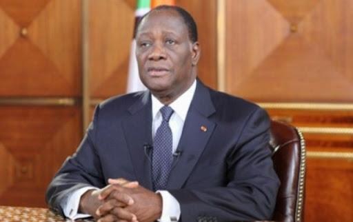 Corona virus,côté d'Ivoire,prévention