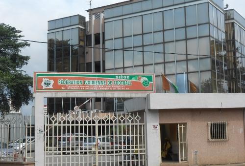 coronavirus-la-federation-ivoirienne-de-football-suspend-toutes-ses-competitions