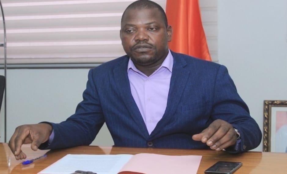le-ministre-mabri-toikeusse-menace-de-traduire-le-journal-quotlessor-ivoirienquot-en-justice