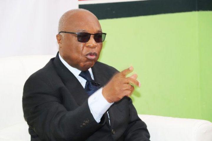 Assoa Adou,convocation,avocats