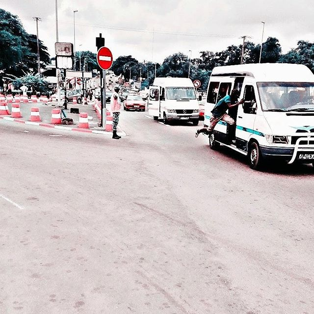 Coronavirus,chef de l'Etat,contrôles,transports urbains