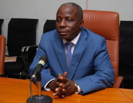 Albert Flindé,Albert Mabri Toikeusse,Amadou Gon Coulibaly,UDPCI,RHDP