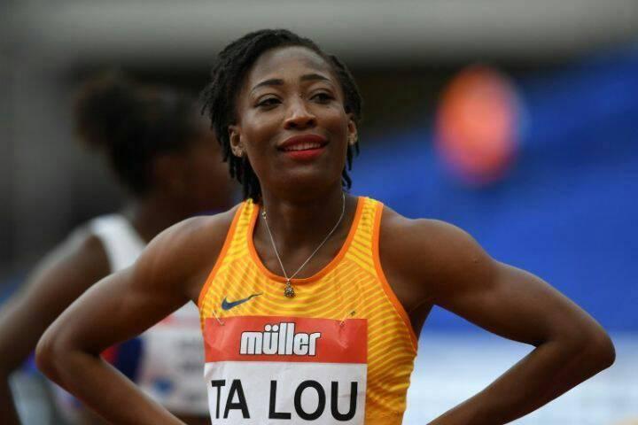 athletisme-annulation-des-jo-2020-ta-lou-motivee-malgre-tout