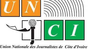 Covid 19, couvre feu, journalistes,