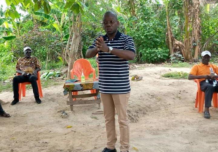 un-homme-teste-positif-au-coronavirus-a-tiassale-les-precisions-du-maire-assale-tiemoko