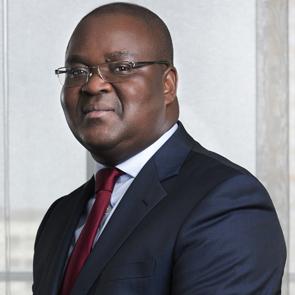 BRVM,Dr Edoh Kossi Amenounvé,Bourse des valeurs africaines