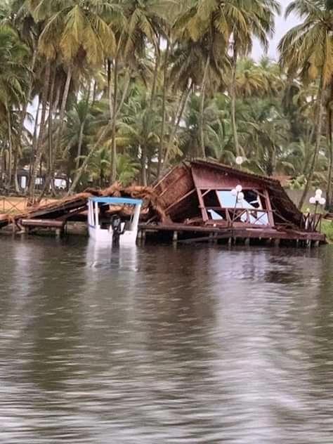climat-des-pluies-diluviennes-font-plusieurs-degats-a-bonoua-et-ses-environs
