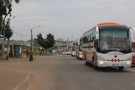 coronavirus,des entreprises,mise au chômage technique,UTB,Caritas Côte d'Ivoire